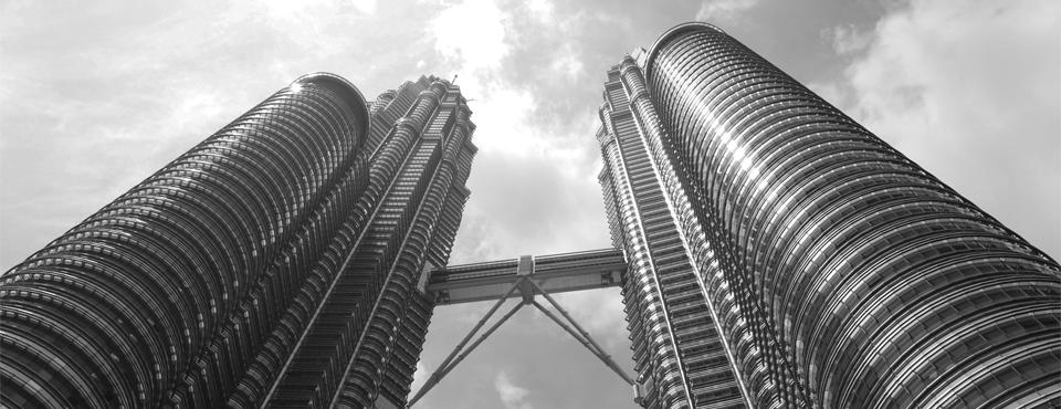 The economics of skyscrapers