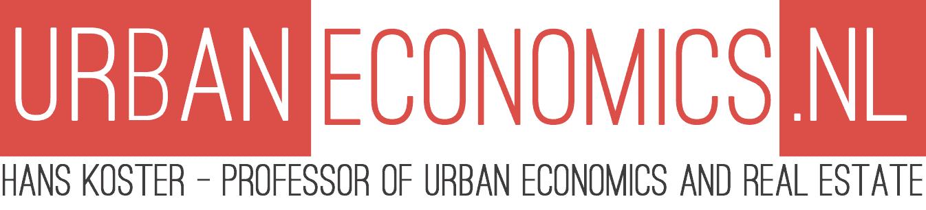 urban-economics-logo-2020